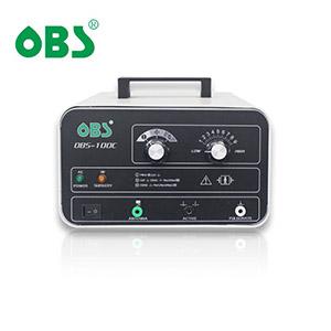 OBS-100C(II)