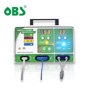OBS-100C (I)