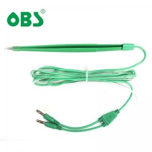 OBS-Dp / OBS-Dn