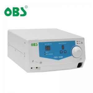 OBS-100B