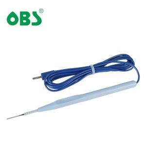 OBS-Df