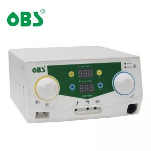 OBS-100A