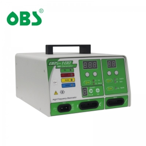 OBS-100C(I)