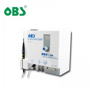 OBS-50