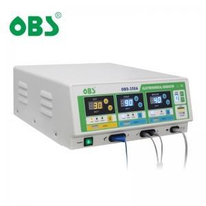 OBS-350A