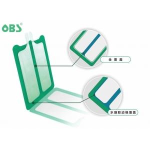 新一代负极板-Greenpad戈林板
